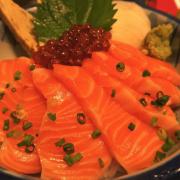 台北食記:大安區【IRORI (日文地爐)】日式新食.甲州葡萄酒
