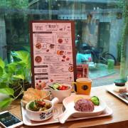 家咖哩-台南成大店:來自花蓮後山的濃郁咖哩