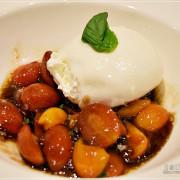 [捷運美食-忠孝復興站] JAPOLI 義大利餐酒館。日本人開的CP值義大利餐廳。高人氣服務好料理棒,沒訂位就吃不到嚕~~