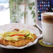【食記.台北】好日子咖啡MD Cafe - 平價 不限時 輕食 咖啡廳 ღ捷運石牌站.WIFI.附菜單MENUღ