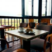 【社子島】被遺忘的孤島咖啡~LILI KOKO Coffee