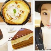【圓山下午茶輕食】嗜甜者的最愛 ♫ Is Taiwan Is Chocolate 品台灣手工巧克力