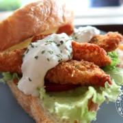 新竹早午餐 【Mountain House 山房】-特色鹹甜口味吐司!CP值不錯的美味吐司 - 嵐嵐的饗樂生活誌