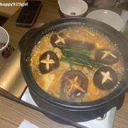 [台北中山]Akakara赤から鍋★嗜辣者不可錯過,來自名古屋的紅味噌鍋