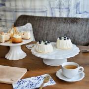 甜點私廚:香甜生活 La Vie Friande