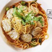 [台南東區]三胡町小酒館Bistro-老屋欣力,280元起跳就可嘗到一式6道的套餐,好吃又精緻!!!!