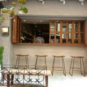【忠孝新生站】巷弄裡迷人的咖啡小店~Jack & NaNa COFFEE STORE