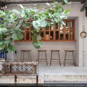 台北市中正區-Jack & NaNa COFFEE STORE