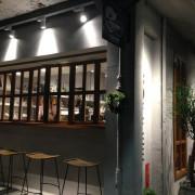 [ 台北 ] Jack & NaNa COFFEE STORE - 忠孝新生 小巷裡的精品咖啡日式小屋