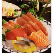 Celine❤食記❤寧] 三峽區||Always排隊的『八條壽司』日式料理