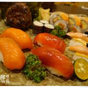 誇張!價格超便宜!吃個日本料理要這樣排隊?