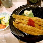 【彰化│食記】佐樂和食。彰化新開日式料理店。自日本取經的好味道