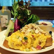 (Daylight光合箱子東門店)東門站咖啡、早餐與早午餐餐廳 (捷運東門/古亭站)