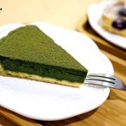 CHA CHA gelato 茶茶吉拉朵 ✿✿ 新莊(輔大) / 下午茶 / 甜點 / 義式冰淇淋 / 不限時 / 附插座 / 不收服務費 推薦 (菜單 menu)