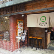 【菜豚屋】移地種植 吃出日本萵苣的真食溫度