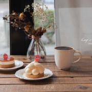 Cupo story bakery,用一個個蛋糕塔,訴說甜美的童話故事