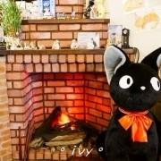 ♡ 新竹食 ♡ 貓町。日式、洋食 創意料理