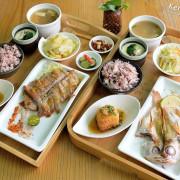 【食】宜蘭頭城美食_再訪「伍参港海廚料理」一流的海鮮、一流的景色