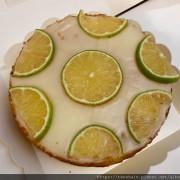 [蛋糕DIY]自己做烘焙聚樂部~簡單也不簡單