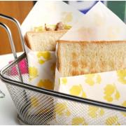 【台中.西區】弗列斯 Fresh House 公益店。可愛黃色小蜜蜂為主題的碳烤土司、木瓜牛奶、雪花冰專門店((+wifi、充電插座))