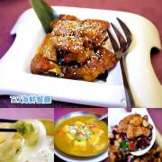  內湖中式餐廳 727海鮮餐廳~婚宴.尾牙.春酒.包場.金牌主廚創意料理