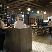 高雄前鎮區=<食>台鋁悅品港式餐廳~精緻型飲茶!三拼讓人口水直直滴=