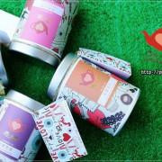 【戀人茶館】100%台灣手採特色好茶,一喝再喝回甘的好茶,強力推薦(微醺戀語)蜜香紅茶
