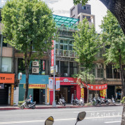 【台北】德滿芬專門店Der Muffin Man|偶爾閒暇~享受早午餐「食」光|體驗團