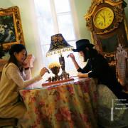 宜蘭民宿推薦:法國小古堡、明星也愛的民宿