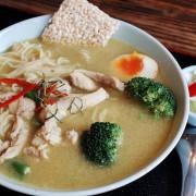 〈中山區〉湄泰廚房My Thai Kitchen,一人套餐的泰式料理吃飽飽