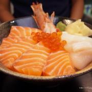 【台北.大同】日和食堂 Biyori-溫暖、幸福料理的所在/北車美食推薦