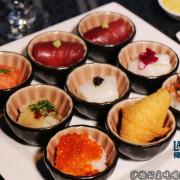 台北信義『 Lamigo棒球餐廳』猿風/捷運象山站/運動餐廳