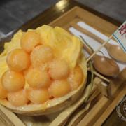 台中 西屯區。逢甲冰菓室-復古風當道超人氣冰菓室 食尚玩家推薦