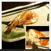 【台北】創意日本料理--三四味屋