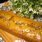 「台中彌月蛋糕」Candy Wedding-彌月蛋糕推薦,精緻、好吃、質感高的彌月禮盒,推薦台中手工餅乾/彌月蛋糕禮盒/團購宅配美食