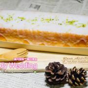 Candy Wedding-彌月蛋糕、彌月禮盒好選擇