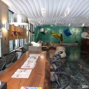 [花蓮住宿] 承億文旅 花蓮山知道 ~ 充滿設計感文青特色旅店,近花蓮火車站