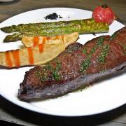 Reel法式餐酒館, 永安市場站, 巷弄內的老饕美食