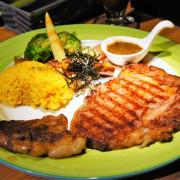 【宜蘭冬山   餐廳】以用心為佐料烹調的健康美味料理ღ日光私廚