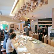 台中南區│合榭 精緻鐵板料理*忠孝夜市經典人氣鐵板燒推薦,還有日本黑毛和牛套餐強勢新推出!