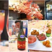 【台北景點】桂冠窩廚房-全台唯一室內親子旅遊景點