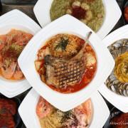 10月壽星看過來!這三天生日的主餐免費吃!生日六碼中有「4」或「7」的朋友,即送新品韓式炸雞一份!