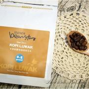 美食。飲料│【沒有咖啡會死掉】beanstory 品咖啡 濾掛式咖啡  麝香貓咖啡 貓屎咖啡 自然甘醇的迷人咖啡 ❤跟著Livia享受人生❤