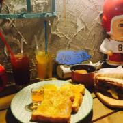 捷運三重國小站✿早點嚐鮮✿三重裡的小恆春 ! 來這尋覓美味早點與復古滋味~