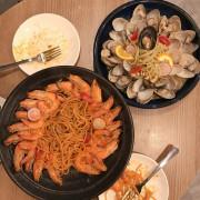 🍄Meat up🔸臺北美食-西門站🔸-eateatforfun