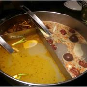 [22:02] 火鍋.熱活, 滿滿高級食材, 不可令人小覷的健康風格麻辣火鍋