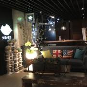 [南港]22:02 麻辣火鍋