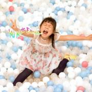 高雄遊樂園推薦︱遊戲愛樂園 放暑假!我要當海賊王!五大遊樂區,嗨翻一整個夏天!!