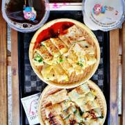 [台中] 三喜蛋餅 一中商圈超人氣早餐店 傳統餅皮蛋餅好吃又不貴
