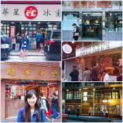[國外旅遊] 香港 品嚐香港的美味 六間茶餐廳大搜刮